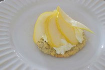 lemon-mascarpone-tartlette-010